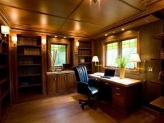 Arredare lo studio alcuni consigli per te arredandocasa for Arredare lo studio in casa
