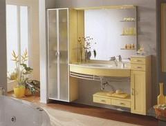Consigli su come arredare un bagno di piccole dimensioni for Arredo bagno piccole dimensioni