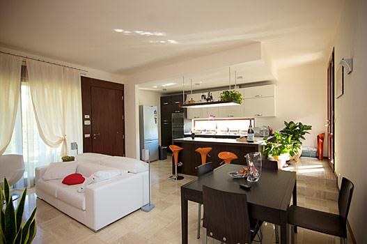 Tre consigli per arredare casa senza spendere troppo - Arredamento interno casa moderna ...