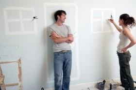come-ventilare-un-muro_3aa36ce960d95937996843dc8421c3db