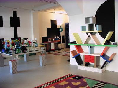 Casa moderna roma italy ikea mobili ufficio for Mobili low cost