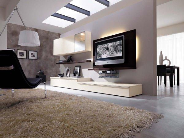 Emejing Soggiorno Napol Pictures - Idee per la casa ...