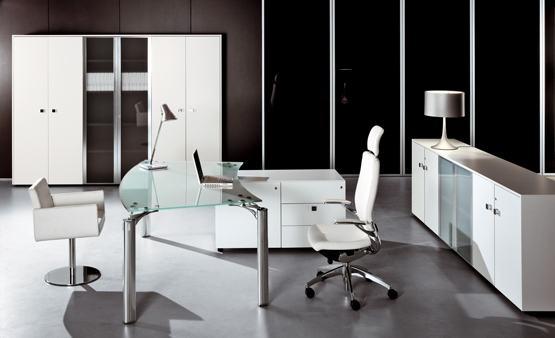 Il miglior arredo per ufficio arredandocasa - Ikea mobili per ufficio ...
