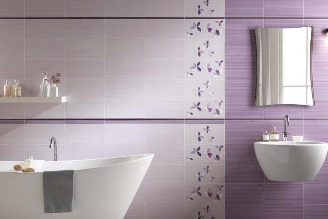 Piastrelle per il bagno tutto quello che devi sapere for Tutto per il bagno