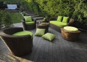 mobili-da-giardino
