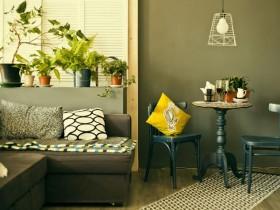 Arredandocasa news e consigli sull 39 arredamento for Come trovare un costruttore di casa nella tua zona