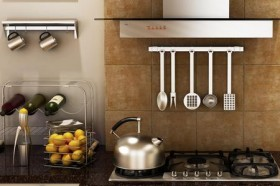 come-organizzare-lo-spazio-in-cucina_2e1a5470358b4691f08b72f6bb631055
