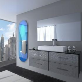 radiatore-termoarredo-elettrico-in-vetro-ponsi